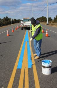 avalon-public-works-paints-blue-line-600x926