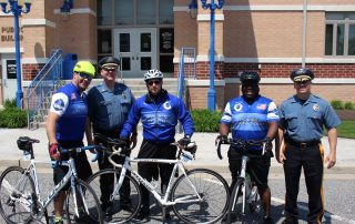 Photo Gallery – AVALON POLICE DEPARTMENT N J